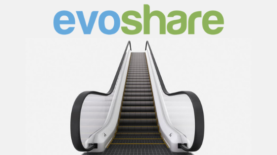 EVO escalator.png