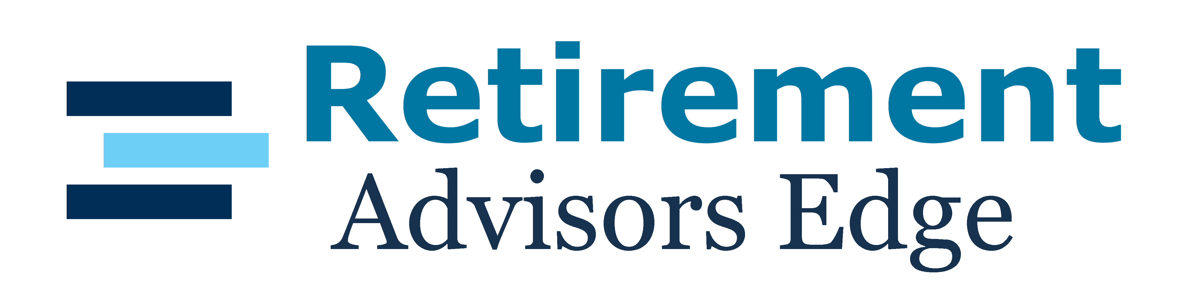 Retirement Advisors Edge Logo.png