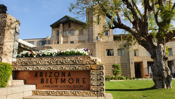 Arizona-Biltmore-(002).jpg
