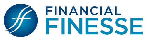 Financial-Finesse-Logo.png
